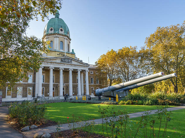 Memories of war will be broadcast in public spaces to mark 75 years since the end of WWII