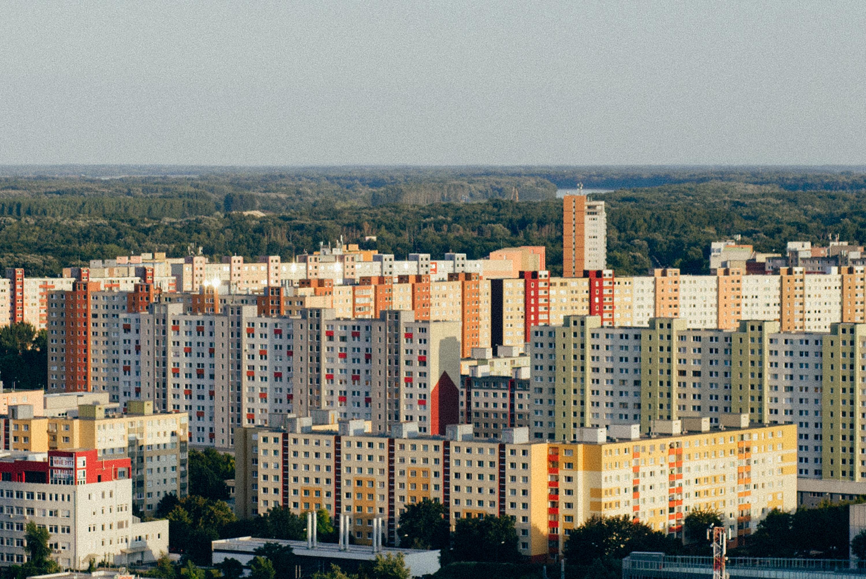 A view from Croatia: Tomislav Marcijuš