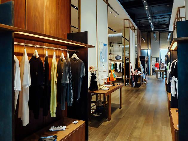 Siwilai Store 02