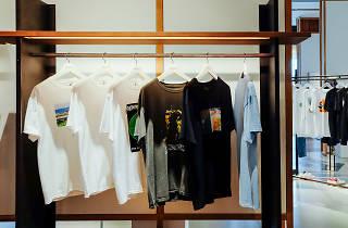 Siwilai Store 03