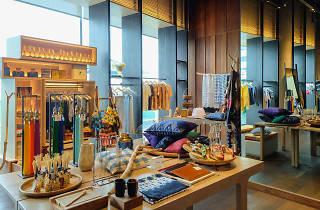 Siwilai Store 04