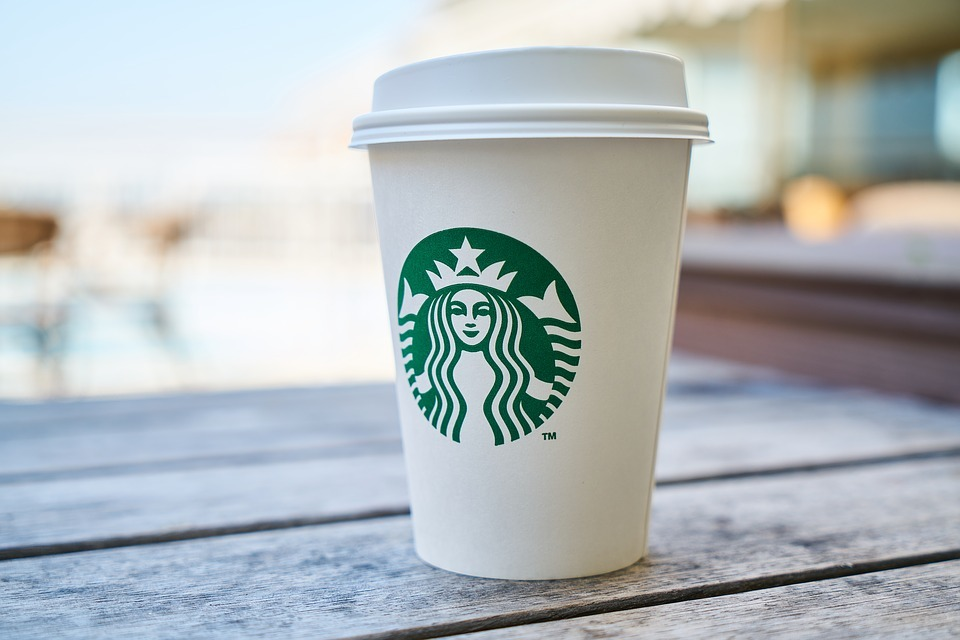 Croatia Q&A: Why are there no Starbucks in Croatia?