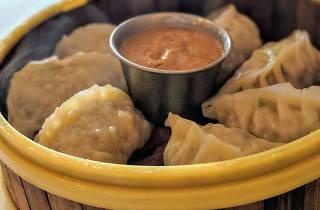 Tara Indian Cuisine