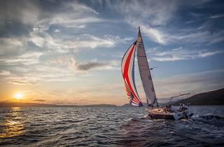 Cres Sail