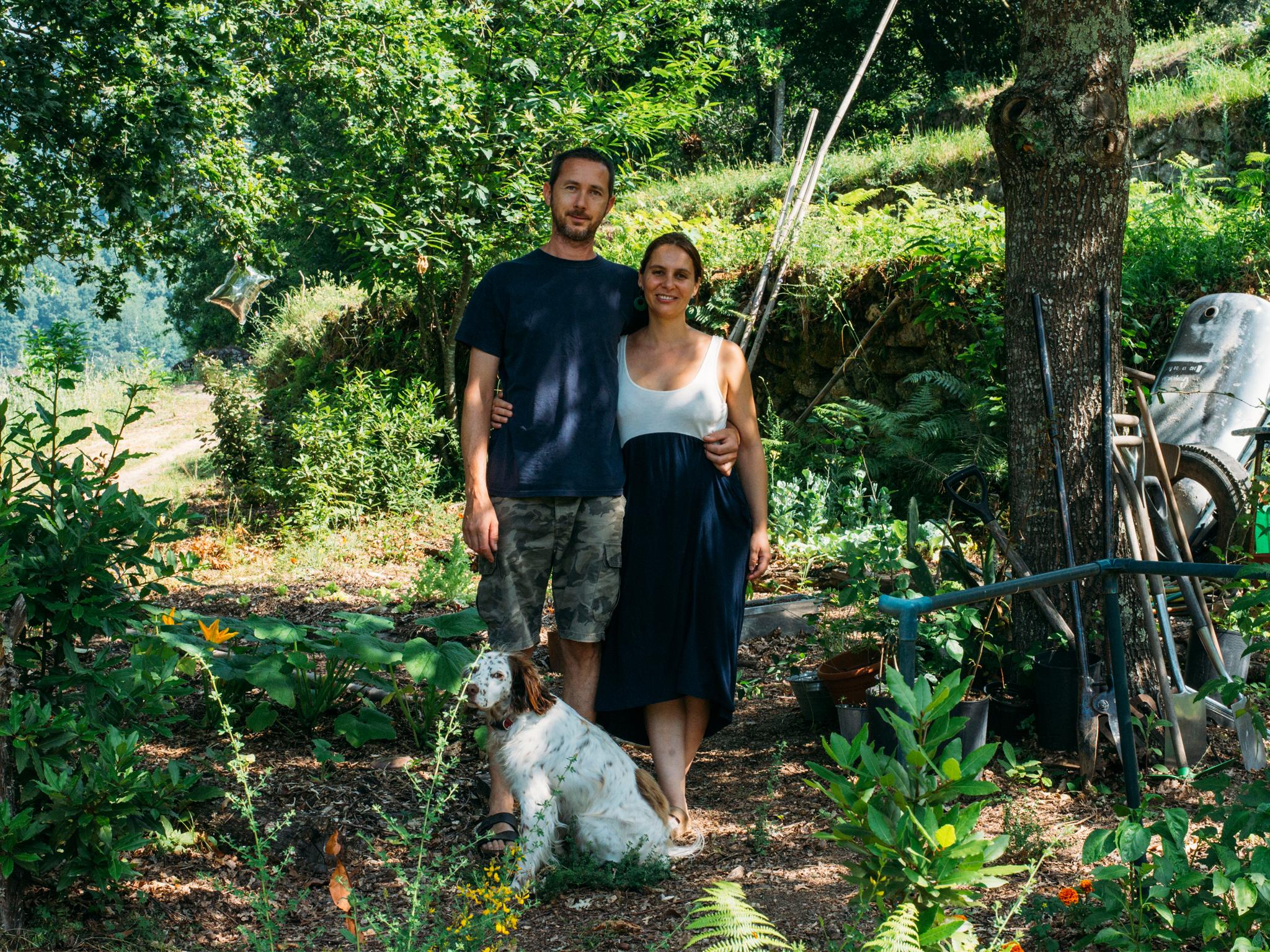 Quinta do Figo Verde