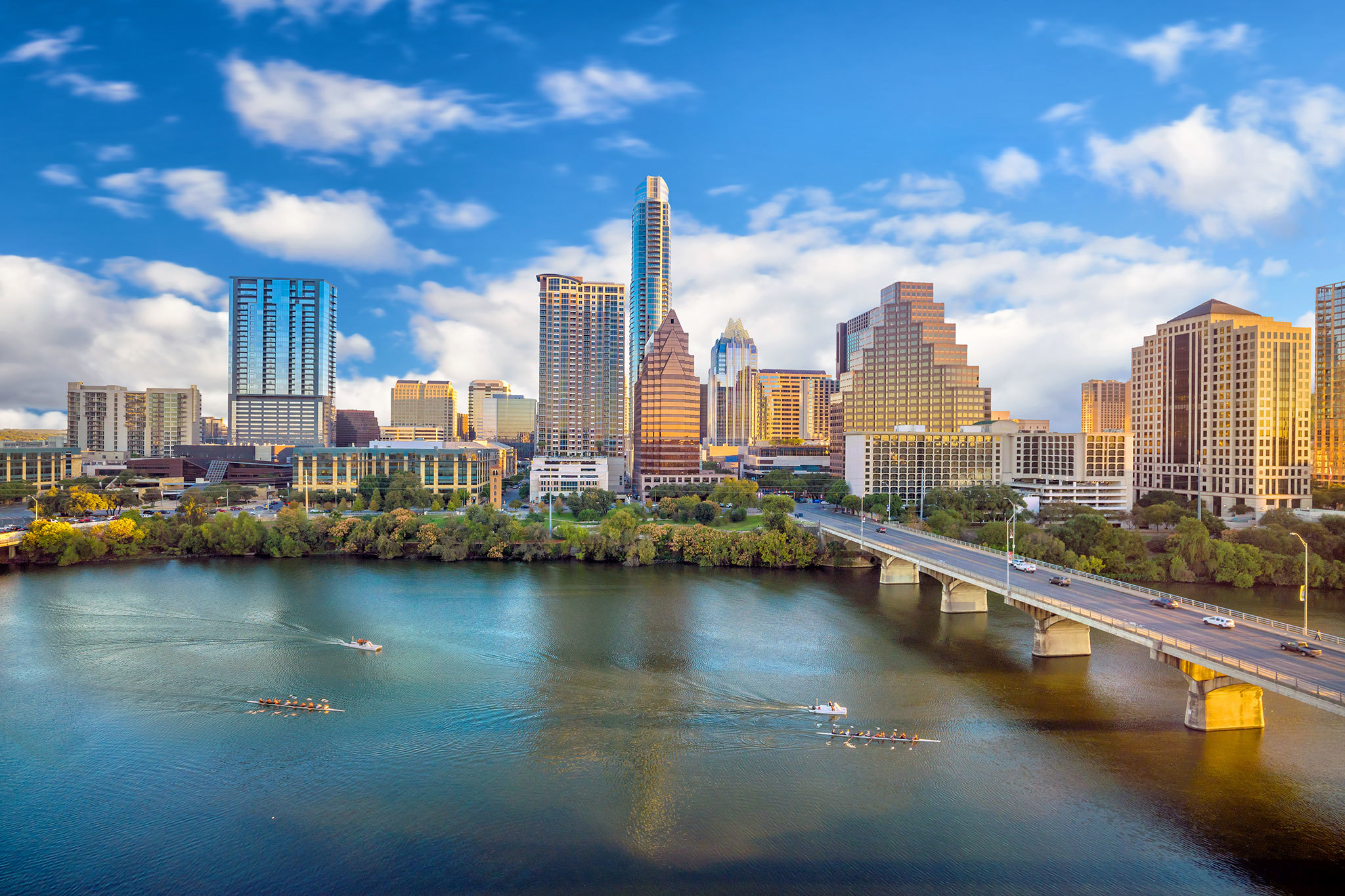 Austin best city for dating 15