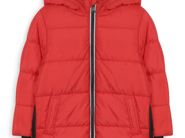 667d351df Best Winter Coats for Kids That ll Keep Them Warm in NYC