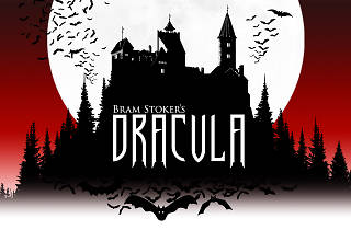'Dracula' at Brockley Jack Theatre