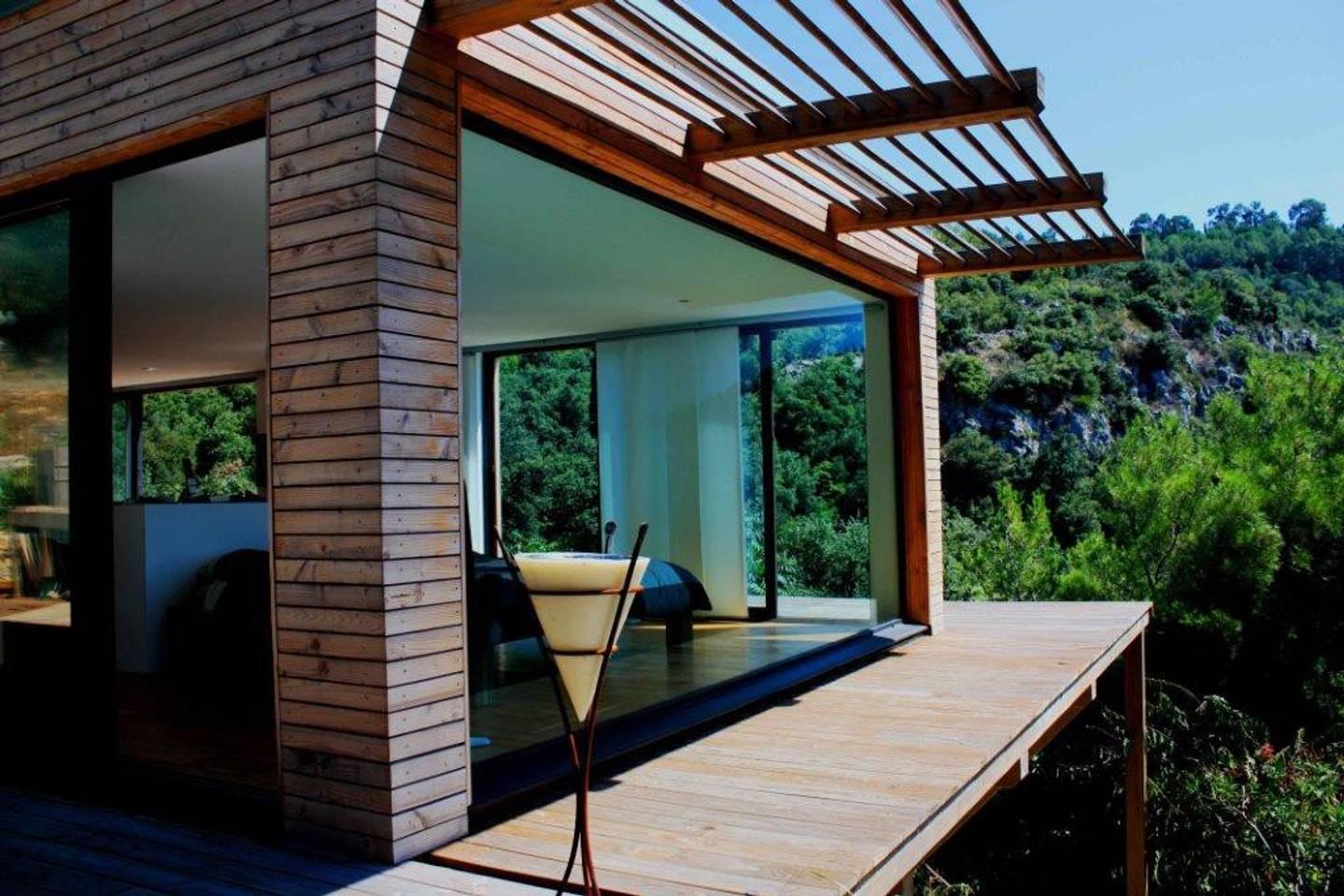 13 Best Airbnb Venues in Nice
