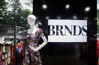 BRNDS (Foto: Cortesía BRNDS)