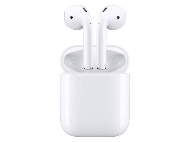 Best gifts for him 4 apple airpods