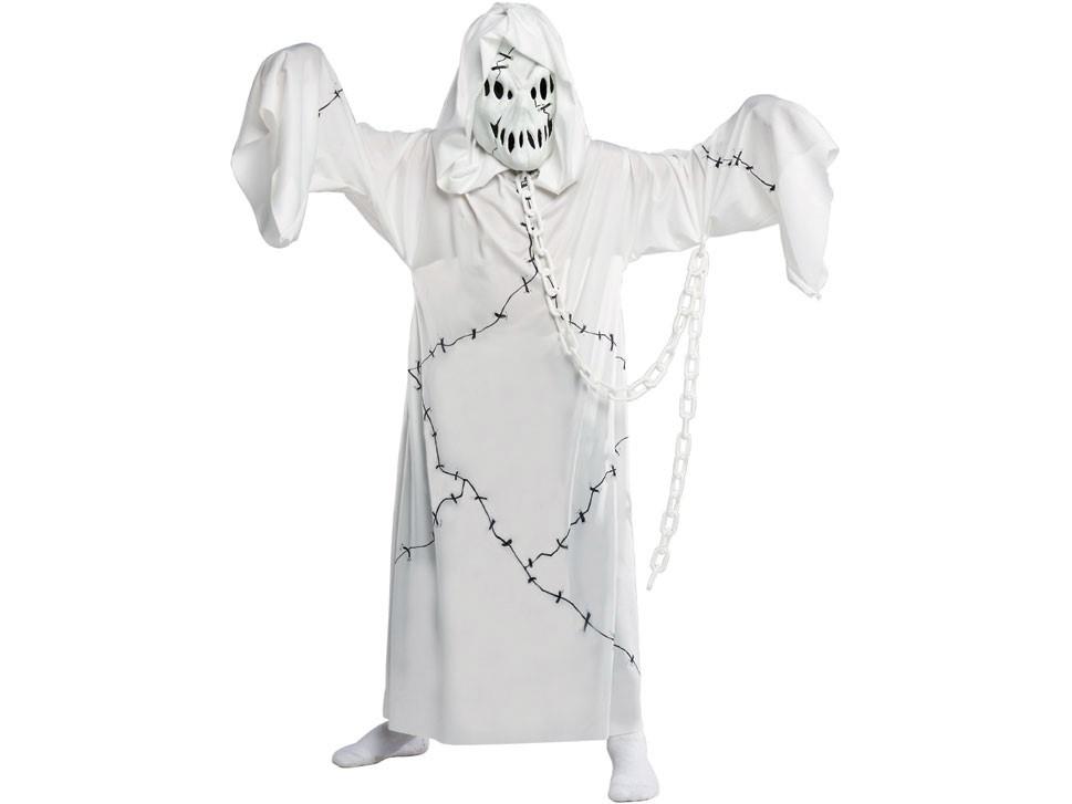 9 Best kids Halloween costumes Ghoul