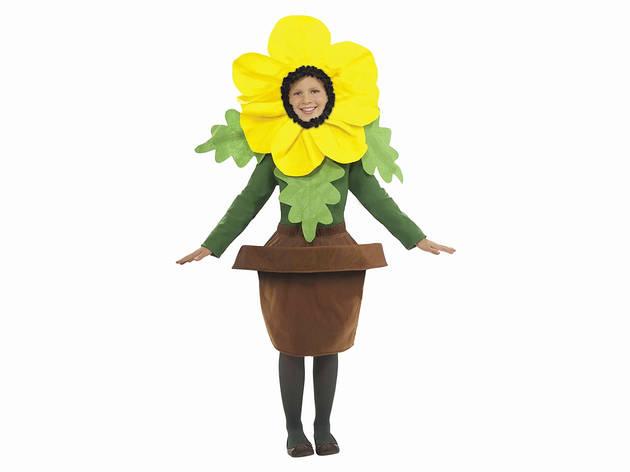 15 Best kids Halloween costumes Sunflower