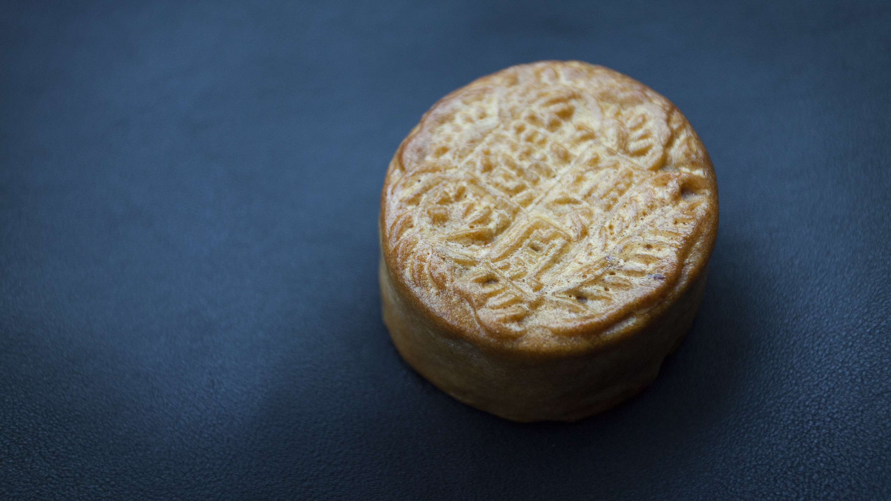 Here's where to buy mooncakes in Los Angeles