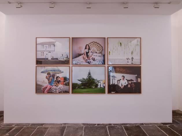 Galeria Fonseca Macedo