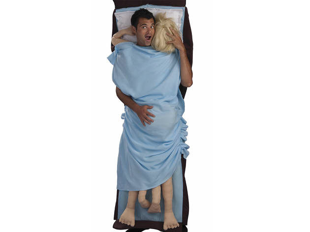 14 Funny Halloween costumes sex