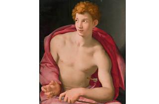 The Renaissance Nude review