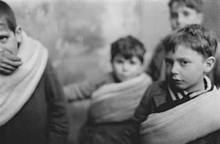 © Pérez de Rozas, Arxiu Fotogràfic de Barcelona
