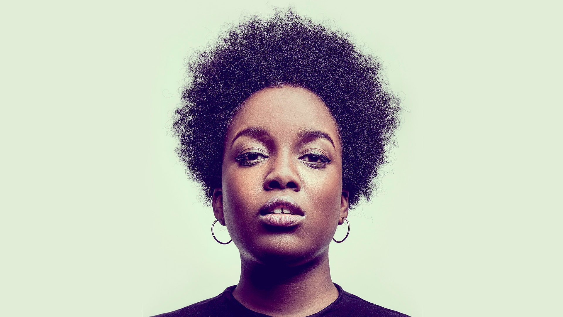 Comics Reginald D Hunter, Phil Wang, Lolly Adefope, Twayna Mayne and Andrew Maxwell perform on a barge for one night only