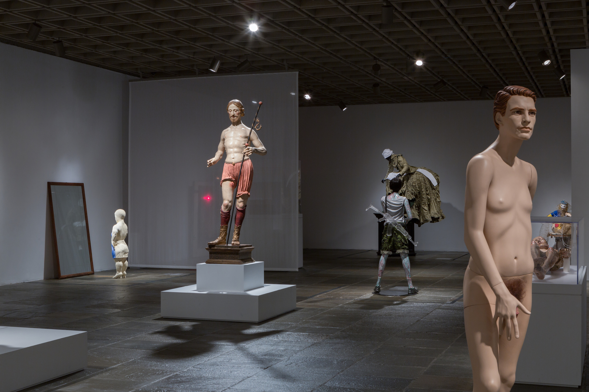 The best current and upcoming exhibits at the Met and Met Breuer