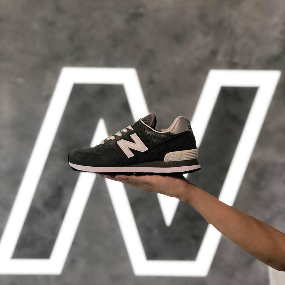 914662e635f632 8 Best Sneaker Shops in Singapore
