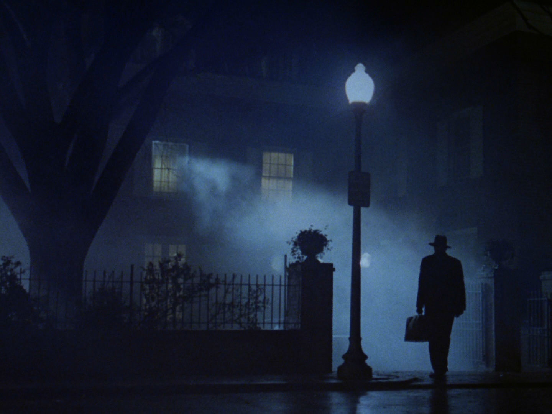 Regresan los clásicos de terror a Cinemex