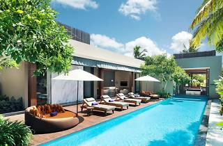 W Hotel Bali Seminyak