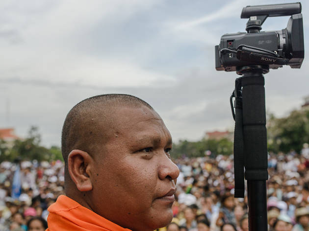 FFF2018_A Cambodian Spring