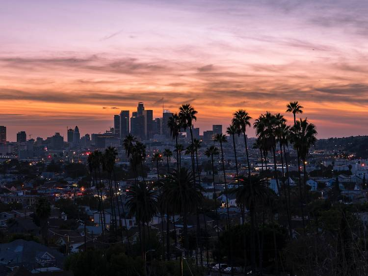 The 37 best things to do in Los Angeles