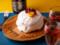 Sakura Café & Restaurant Nippori