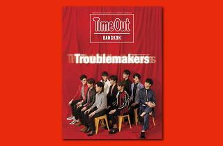 Time Out Bangkok 057