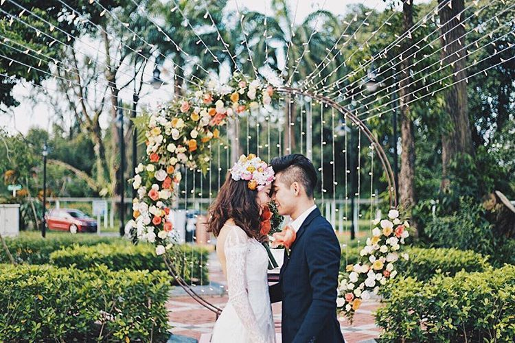 620dce5f Alternative Guide To Wedding Planning in Singapore