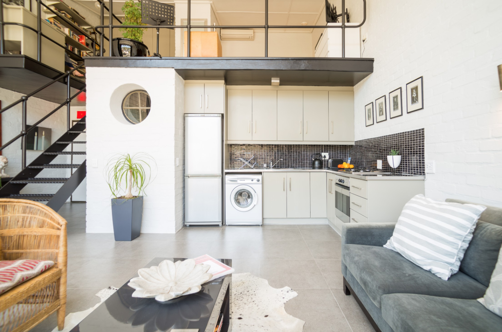13 Amazing Places to Stay | Best Airbnb Venues in Cape Town