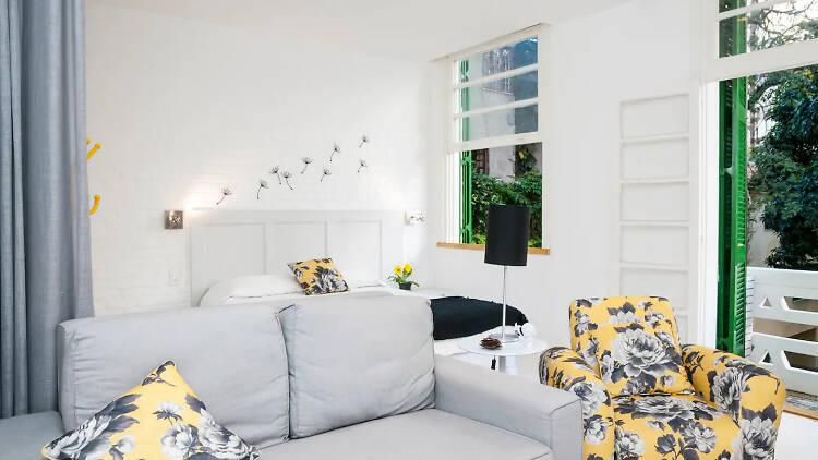 airbnb rio