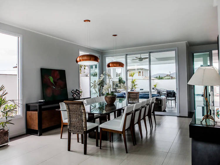 13 Best Airbnb Venues in São Paulo