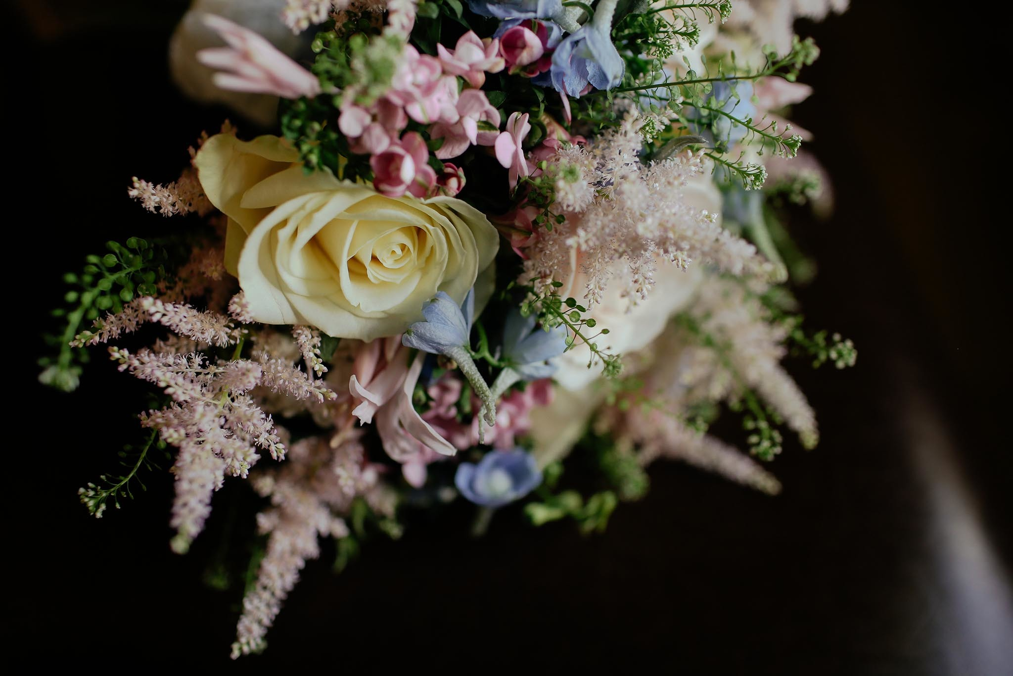 15 best flower shops in miami to buy bouquets and more bouquet izmirmasajfo