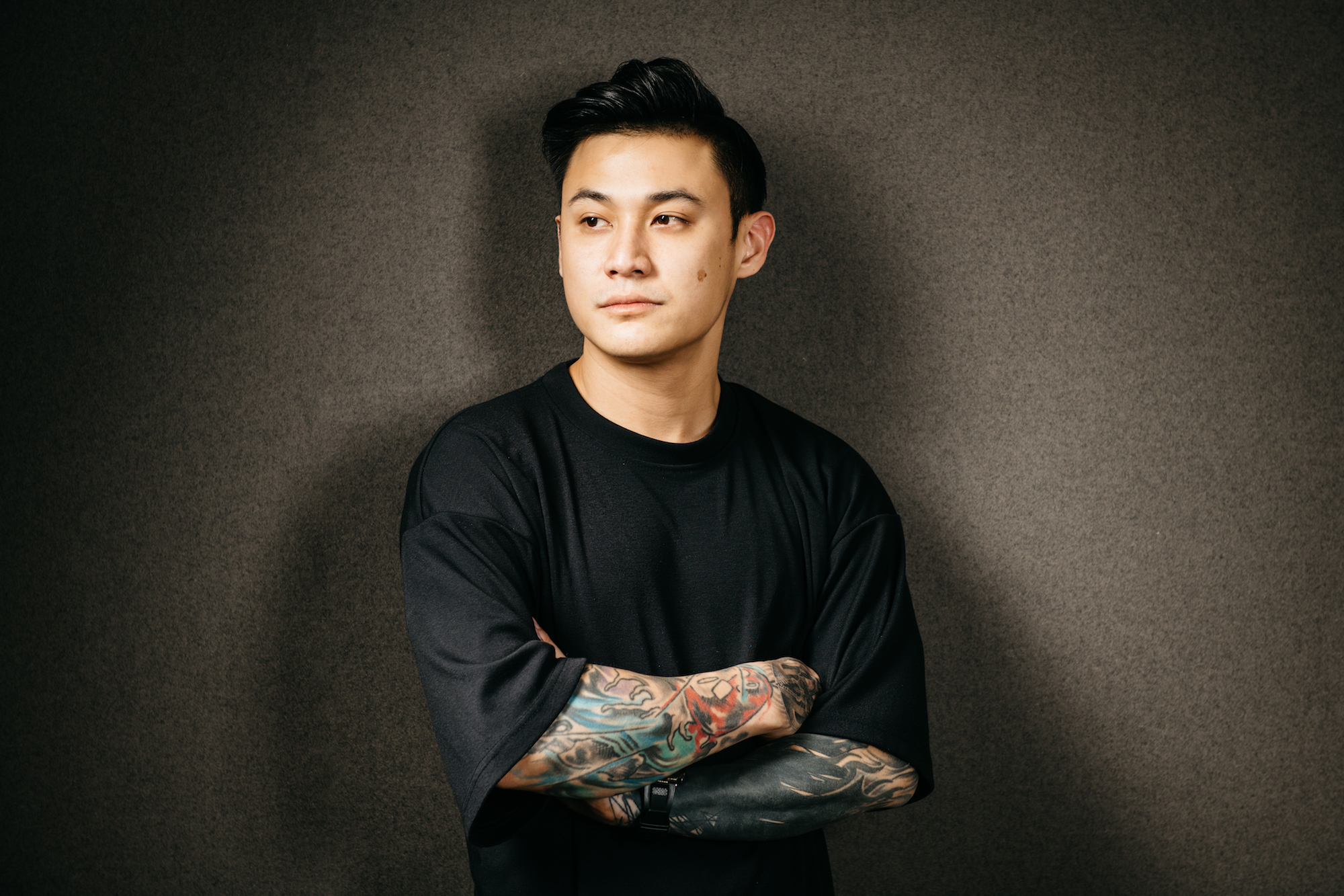 0af92737aaaba 11 Best Tattoo Artists In Singapore To Get First-Rate Ink