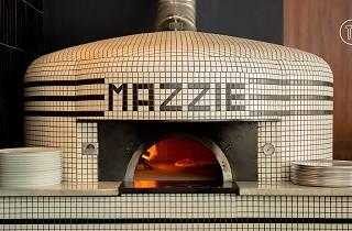 Pizzeria Mazzie