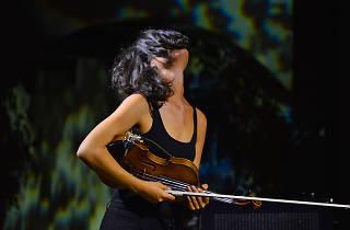 Sara Fontán