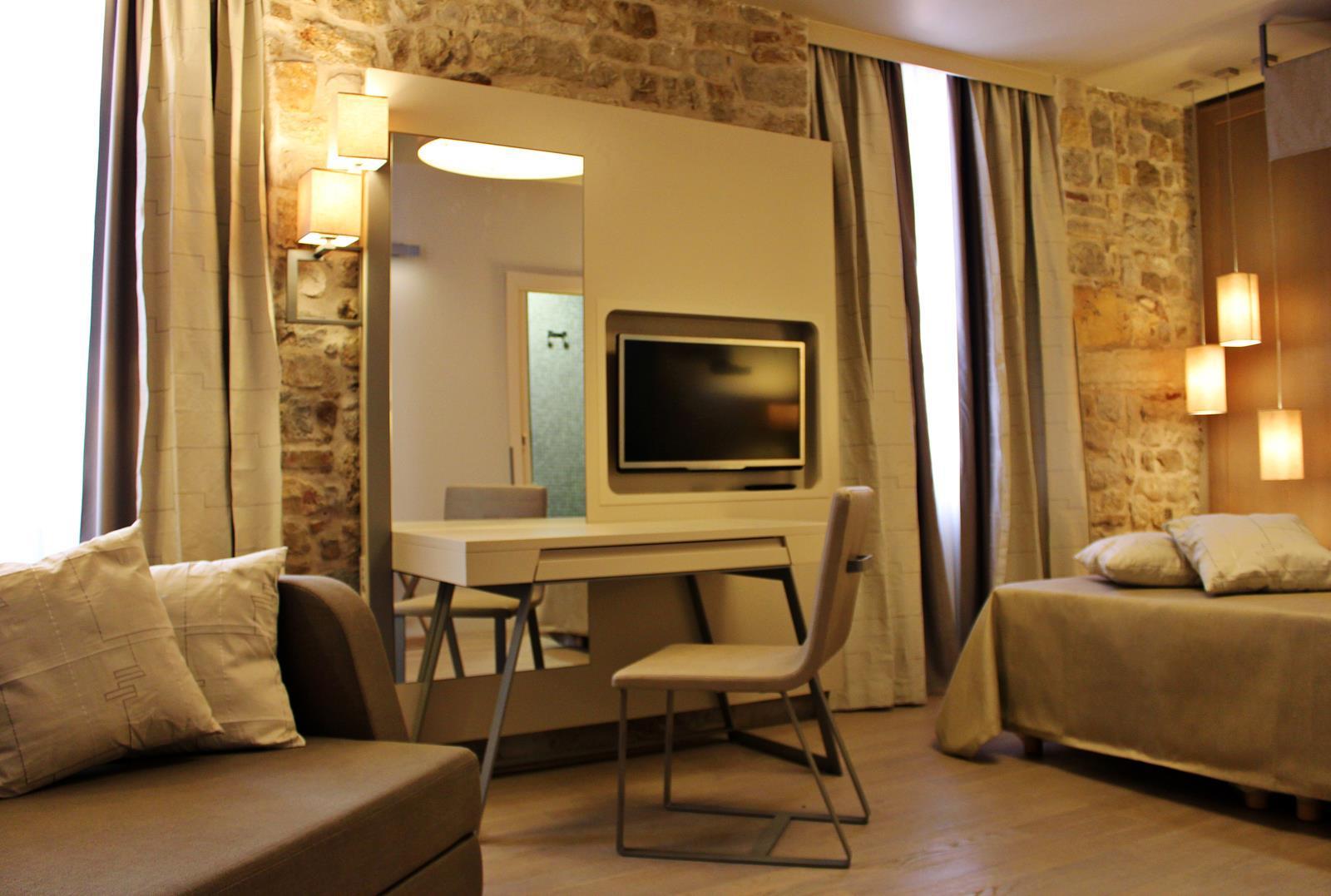 Art Hotel Kalelarga