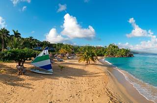 Best Hotels In Jamaica 10 Amazing Spots You Need To See