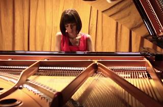Daniela Salinas