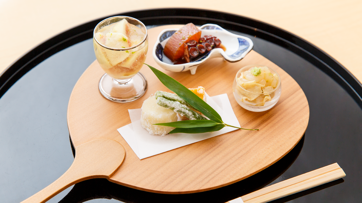 The 100 best restaurants in Tokyo you have to try