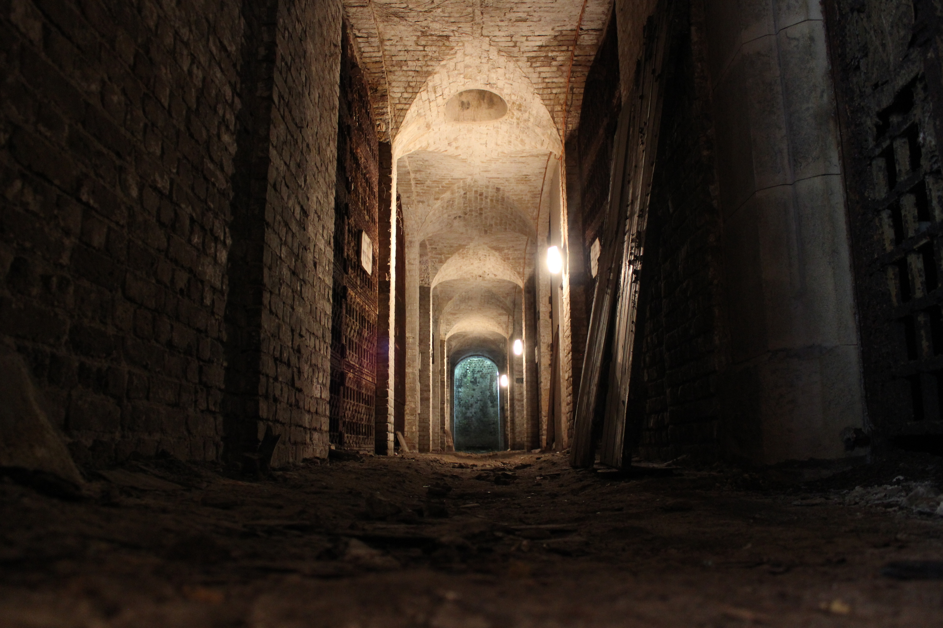 Haunted Places To Visit In London 17 Seriously Spooky London Spots