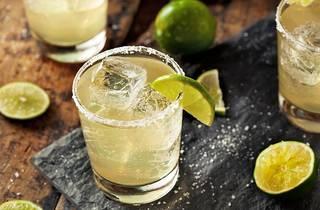 Taller i tast de mezcal i tequila a Roc35
