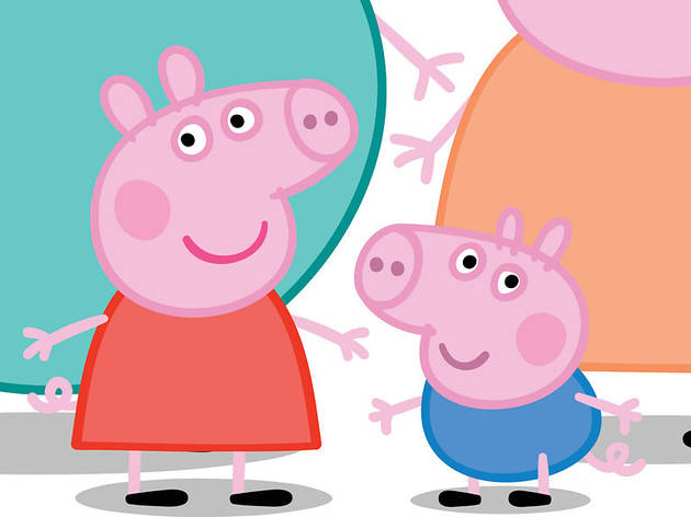 25 Best Cartoons For Kids That Ll Make For Must See Tv