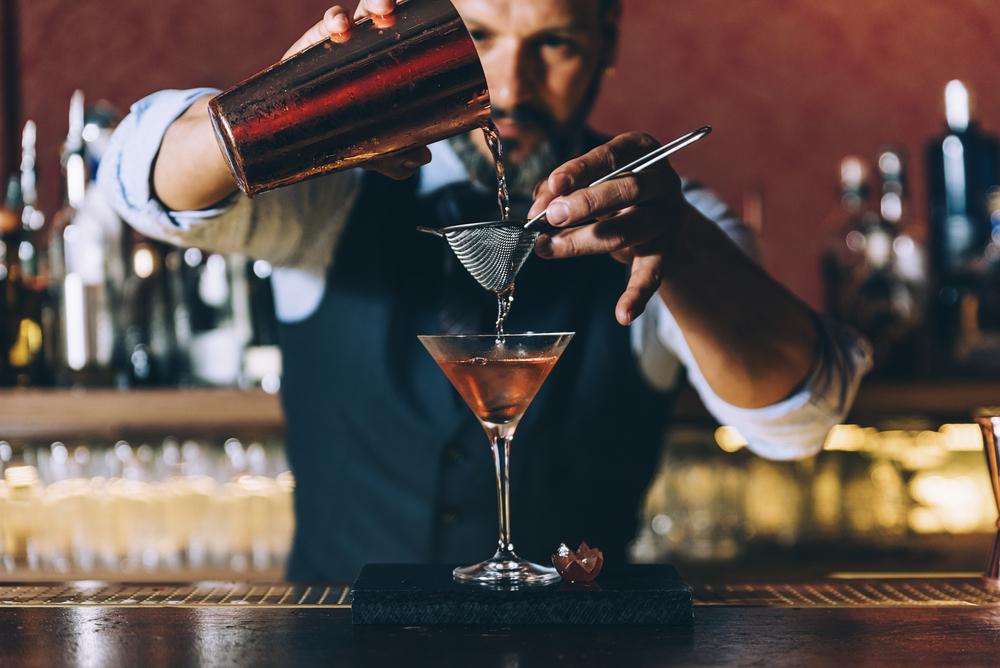 6 planes para beberse la ciudad