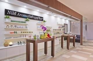 Nila Aromatherapy Bar