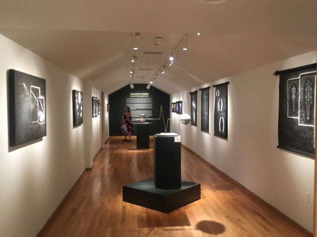 Maitland Art Center