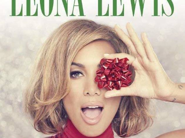 One More Sleep Leona Lewis